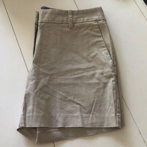 Nautica Khaki shorts